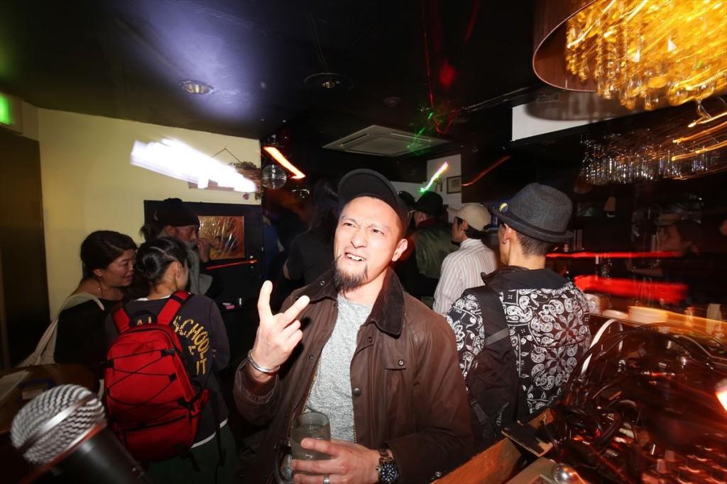 2016/2/27下町音選vol.2 Portlolio3